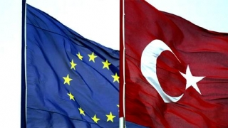 Turcia dorește să adere la UE până în 2023