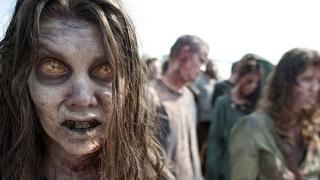 Adevărul despre Zombie! Precizări importante de la specialiștii antidrog