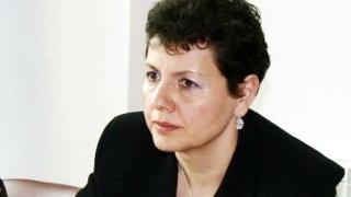 Adina Florea, propunerea pentru șefia DNA, va fi audiată astăzi în CSM