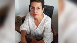 Audierea Adinei Florea la CSM, AMÂNATĂ pentru 8 octombrie!