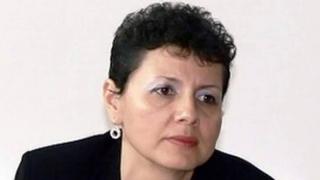 Ministrul Justiţiei cere revocarea lui Lazăr! O propune din nou pe Adina Florea
