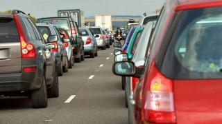 Adio aglomerație estivală pe ruta Constanța - Mangalia! Ce soluții are CJC