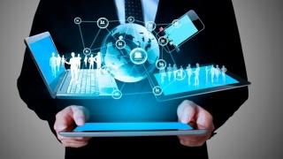 Administrația viitorului: cum se va schimba modul în care se iau decizii