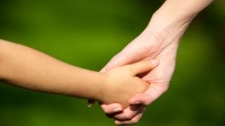 Ziua Națională pentru Adopție, celebrată pe 2 iunie