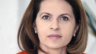 Lider PNL, despre partid şi guvernarea Orban: Îmi este ruşine
