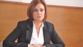O cunoscută judecătoare reacţionează: ''Corupţia nu o putem opri prin abuzuri''.
