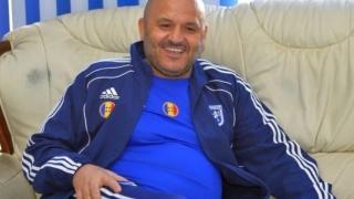 Adrian Mititelu, condamnat la 3 ani de închisoare în dosarul transferului lui Mihai Costea la FCSB