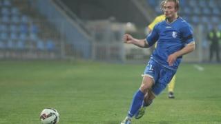 Adrian Pătulea, aproape de un transfer la SSC Farul Constanța