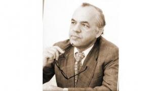 Adrian Rădulescu devine, post-mortem, cetăţean de onoare al judeţului Constanţa