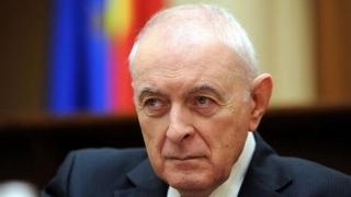 Adrian Vasilescu: Mesaj important de la BNR pentru românii care au credite!