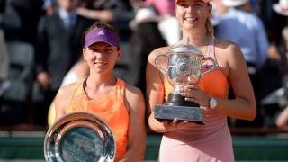 Adversarele româncelor în primul tur la US Open