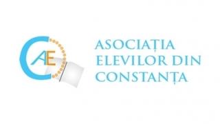 Asociaţia Elevilor din Constanţa cere sprijinul noului ministru al Educației