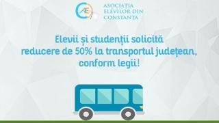 """AEC ripostează: """"CJC aduce grave prejudicii elevilor"""""""