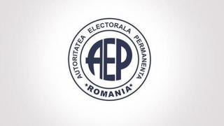 AEP își formează oamenii pentru... combaterea corupției