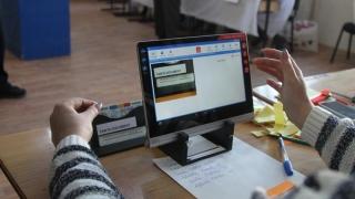 AEP vrea să revoluționeze alegerile. Un cod pentru toate tipurile de scrutin