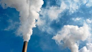 Acordul climatic de la Paris, în vigoare de vineri
