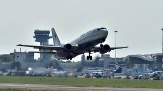 Aeroportul Constanța, terminal de tranzit pentru zboruri intercontinentale?