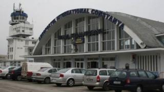 O nouă rută de zbor pe Aeroportul Mihail Kogălniceanu din Constanța