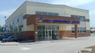 50 de ani de aviație, la Tuzla