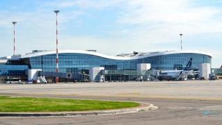 Aeroportul Otopeni are un nou director! Numire făcută de Consiliul de administraţie