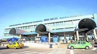 Directorul Companiei de Aeroporturi, înlocuit
