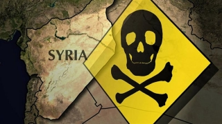 A existat sau nu un atac chimic în Siria? Se solicită o analiză serioasă!