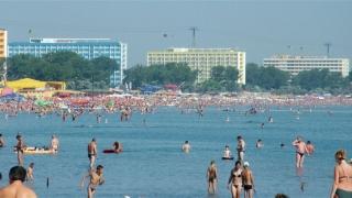 A expirat termenul pentru plata taxei de liniște și de promovare a turismului