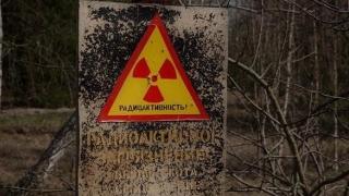 Bulgaria şi Ucraina, afectate de o substanţă radioactivă. Noi nu?