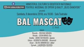 Spectacol caritabil de operă, în sprijinul prematurilor de la Spitalul Județean Constanța