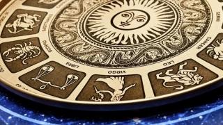 Horoscop - Astăzi este ziua în care se limpezesc lucrurile