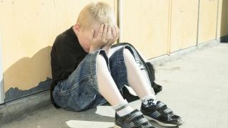 S-a zis cu violența în școli? A fost adoptată Legea anti-bullying