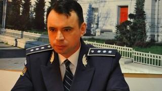 CUTREMUR în MAI! ȘEFUL Poliției Române, DEMIS
