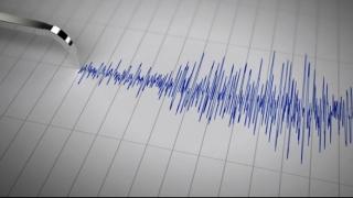 Două cutremure, în aceeași dimineață, în România. Al doilea, mai puternic