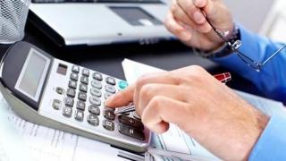 A fost modificată legea după care funcționează Curtea de Conturi