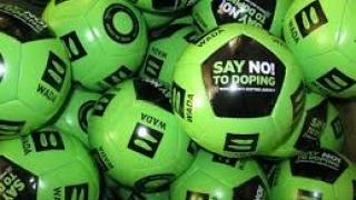 Agenţia Mondială Antidoping a suspendat laboratorul specific din Madrid