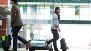 Acționarii Genius Travel au cerut insolvența agenției