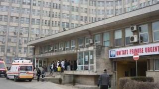 Prea aglomerat! Zeci de mii de pacienți, tratați la Spitalul de Urgență Constanța!