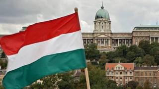 Guvernul de la Budapesta alocă 1,7 milioane de euro pentru agricultorii din Bazinul Carpatic