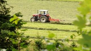 Cât să ne mai hrănească agricultura românească?