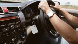 Ai maşină cu volan pe dreapta? Vezi dacă eşti afectat de ordonanţă!