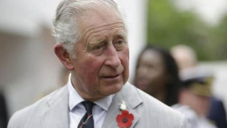 Sărbătoare în familia regală britanică: Prinţul Charles a împlinit 70 de ani