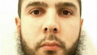 A început procesul unuia dintre cei mai cumpliţi terorişti ai momentului