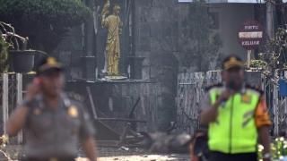 A început Ramadanul şi atentatele în Indonezia! Ţinte: bisericile!