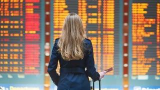 A întârziat avionul sau ţi s-a pierdut bagajul? Compania e bună de plată!