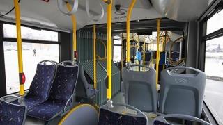 Ai primit amendă în autobuz? Ce trebuie să faci instantaneu!