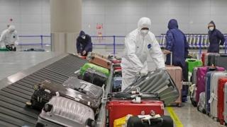 Românii angajaţi sezonier în Italia vor fi aduşi în ţară cu o cursă aeriană Torino - Bucureşti. Anunţul MAE