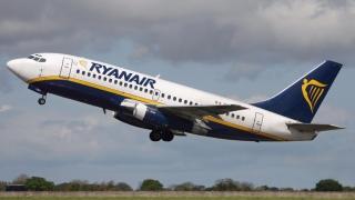 Companiile aeriene din Marea Britanie, îndemnate să se mute în UE după Brexit