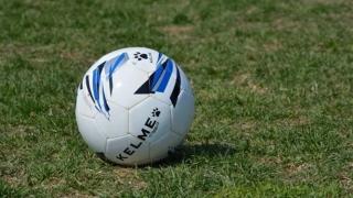 O singură remiză în Liga a V-a constănţeană la fotbal