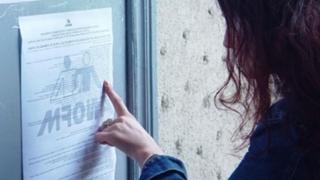AJOFM Constanţa organizează Bursa locurilor de muncă pentru absolvenţi
