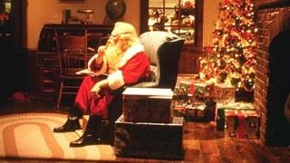 Ajunul Crăciunului! Tradiţii şi semnificaţii, obiceiuri și superstiții